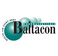 Baltacon