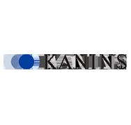 Kanins