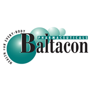 Baltacon